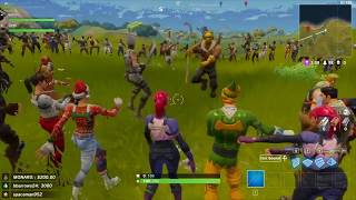Download its a hard knock life in fortnite Video