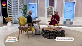 Download Yeni Güne Merhaba 1151.Bölüm - İslam'ın Kadına Bakış Açısı Video