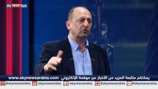 Download مصر والكاف.. أزمة حقوق البث Video
