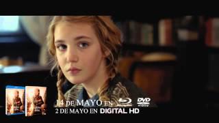 Download Trailer ″La ladrona de libros″ Video