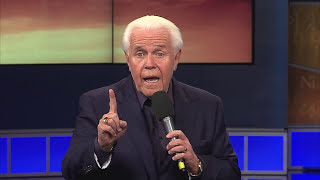 Download How to Hear God Talk to You!   Jesse Duplantis on Sid Roth's It's Supernatural! Video