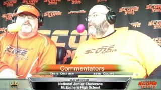 Download FootballHotBed Live Stream Video