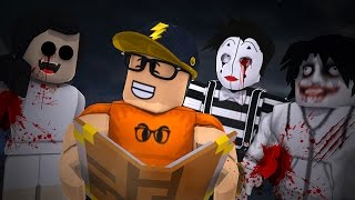 Download READING ROBLOX SCARY STORIES   Roblox A Scary Story Video