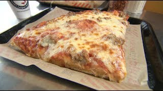 Download Chicago's Best Pizza: Nonna's Pizza Video