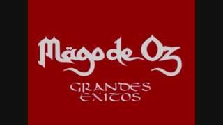 Download Mägo de Oz - Fiesta Pagana Video