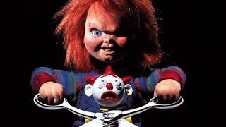 Download Top 10 Horror Movie Villain Motivations Video