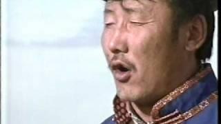 Download 6 methods of the khoomii(Throat Singing) Video