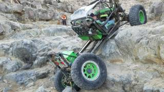 Download Rock Dawg at KOH 2017 On right line at Backdoor Video