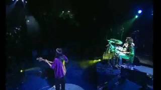 Download Indian Ocean - Bula Raha Hai (Unreleased Track) Video