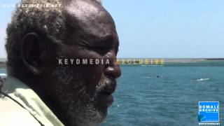 Download Somalia: Overfishing drove Somali fishers to piracy | illegal fishing Video