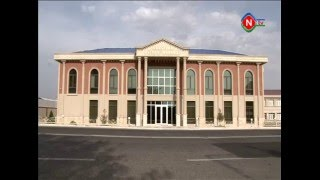 Download Naxcivan TV Bulvar Uzunoba ailevi istirahet mekani 1ci yeri aldi Video