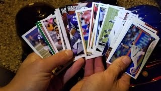 Download Found Rare Valuable Sports Cards? Dumpster Diving Sports Store! Video