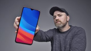Download Is This The Best Smartphone Notch Yet? Video