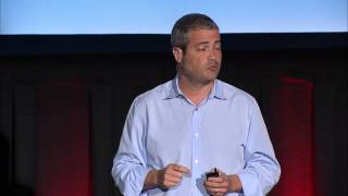 Download The social brain and its superpowers: Matthew Lieberman, Ph.D. at TEDxStLouis Video