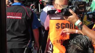 Download SCORE BAJA 1000 2016 Off-Road Racing Video