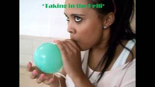 Download Helli balloons.wmv Video