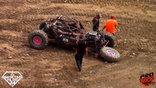 Download RAT ROD BUGGY BREAKS REPAIRS AND CONQUERS RUSH OFFROAD PRO ROCK HILLS Video