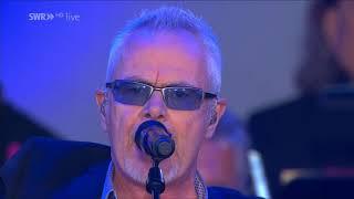 Download Nik Kershaw - Wouldn't It Be Good (Rheinland-Pfalz feiert! - 2018-06-01) Video