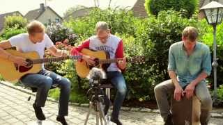 Download Africa (Acoustic Cover) Video