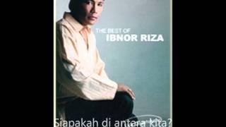 Download Ibnor Riza - Mimpi Yang Tak Sudah (HQ audio dgn lirik) Video