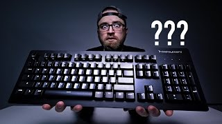 Download The Best Keyboard... Now Even Better? Video