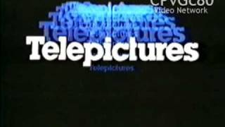 Download Rankin-Bass Productions/Telepictures Corporation (1983) Video