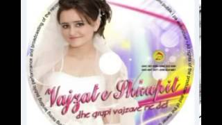 Download Vajzat e Shkupit - ani dul lulija te bunari Video