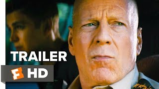 Download First Kill Trailer #1 (2017) | Movieclips Trailers Video