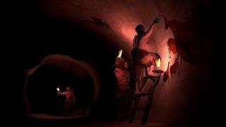 Download La grotte de Lascaux Video