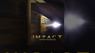 Download Impact After The Crash Video
