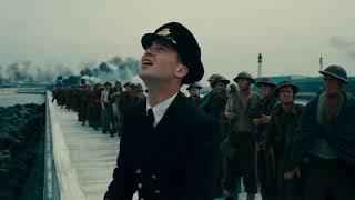 Download Dunkirk - All Stuka Bombing Scenes Video