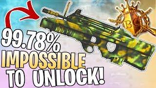 Download TOP 5 HARDEST GUNS TO UNLOCK in BF HISTORY (Rare Guns) | Battlefield Video