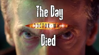 Download The Day Doctor Who Died Video