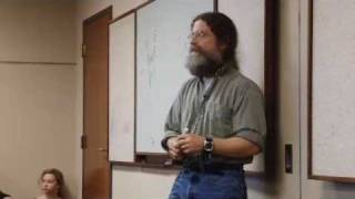 Download Stanford's Sapolsky On Depression in U.S. (Full Lecture) Video