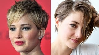 Download 12 Things Short Haired Girls Know To Be True Video
