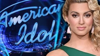 Download 10 Famous Singers Rejected By American Idol Video