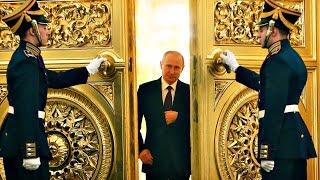 Download BBC Documentary - Vladimir Putin The World Most Powerful President Video