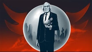 Download Phantasm 1-5 - The Arrow Video Story Video