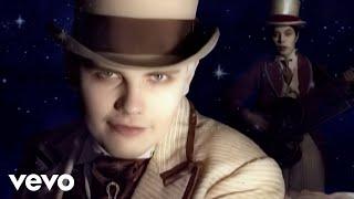 Download The Smashing Pumpkins - Tonight, Tonight Video