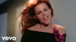 Download Belinda Carlisle - Heaven Is A Place On Earth Video