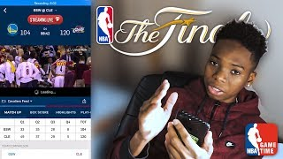 Download How to watch NBA Games LIVE Online for FREE! LEAGUE PASS 2017/18 ( iOS & Andriod ) Video