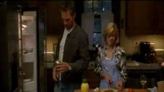 Download You wanted a Wife, you got a Wife!~Sweet Home Alabama fandub ready Video