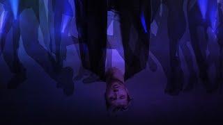 Download American Love ft. Elijah Blake & Myles Parrish Video