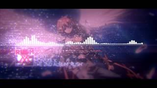 Nightcore - Very Good (Block B) Free Download Video MP4 3GP
