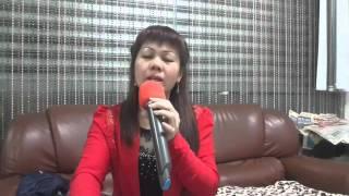Download ph2 con Ngô Thơ Nhã đọc kinh cho ba Ngô Khánh Hiền Video