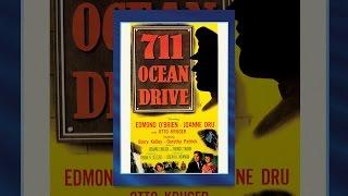 Download 711 Ocean Drive Video