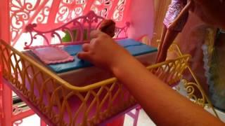 Download La famiglia di barbie episodio 1 Video
