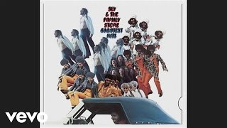 Download Sly & The Family Stone - Thank You (Falettinme Be Mice Elf Agin) (Audio) Video