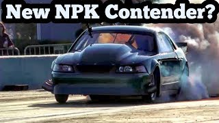Download New No Prep Kings Contender? Video