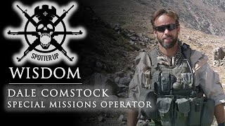 Download Delta Force Dale Comstock American Badass Video